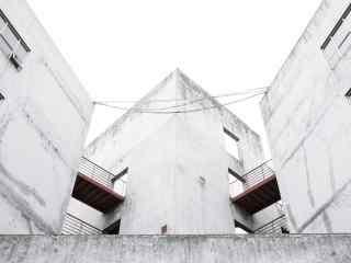 创意建筑设计图片