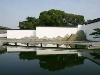 苏州美丽建筑之苏