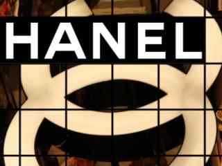 chanel香奈儿logo