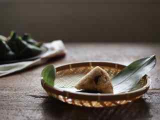 端午节之好吃的粽子