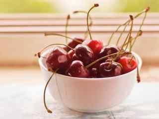 水果美食高清壁纸