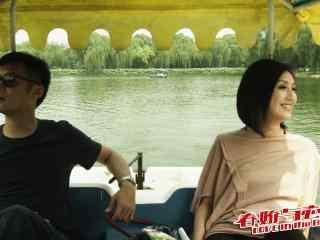 香港电影志明与春娇桌面壁纸第五辑