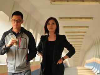 香港电影志明与春娇桌面壁纸第三辑