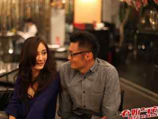 香港电影志明与春娇桌面壁纸第六辑