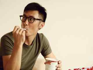 香港电影志明与春娇桌面壁纸第十一辑