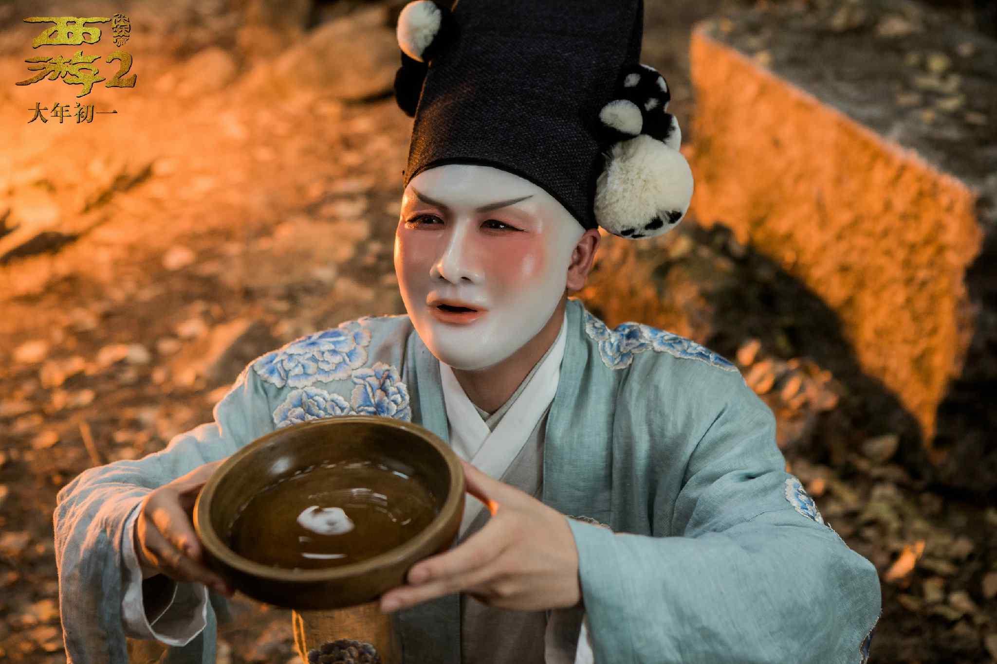 看电影1 - 宸浩 - zhangchenhao09的博客