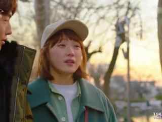 《举重妖精金福珠》最新14集甜蜜剧照图片