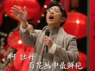 《大闹天竺》春节序曲白客老师图片