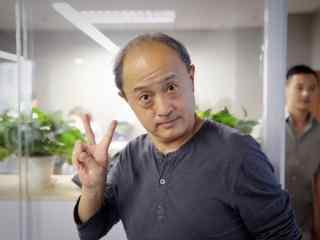 电视剧外科风云演员可爱图片