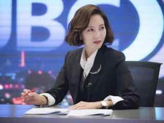 韩剧迷雾金南珠超强气场剧照图片