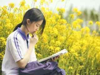 刘亦菲《致青春2原来你还在这里》剧照图片