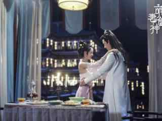 萌妻食神烛光晚餐