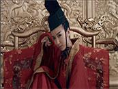 2018爱情公寓电影版决战紫禁之巅胡一菲剧照图片