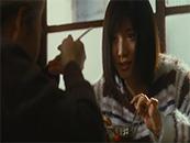 《小偷家族》松冈茉优唯美剧照图片