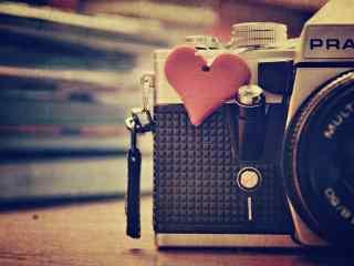 单反相机胶卷相机