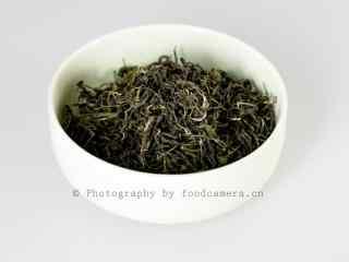 茶文化—九峰绿茶桌面壁纸