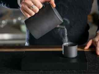 茶文化—中国的茶道文化桌面壁纸