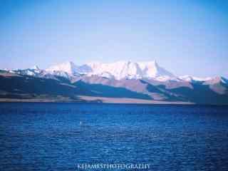 毕业旅行地之小清新西藏