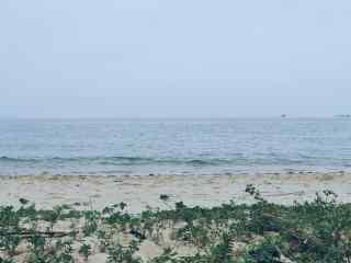 文艺毕业旅行地桂林海景