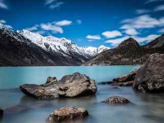 毕业旅行地之美丽的西藏