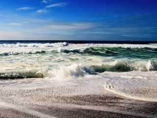 海边风景图片风景