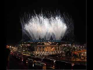里约热内卢奥运会