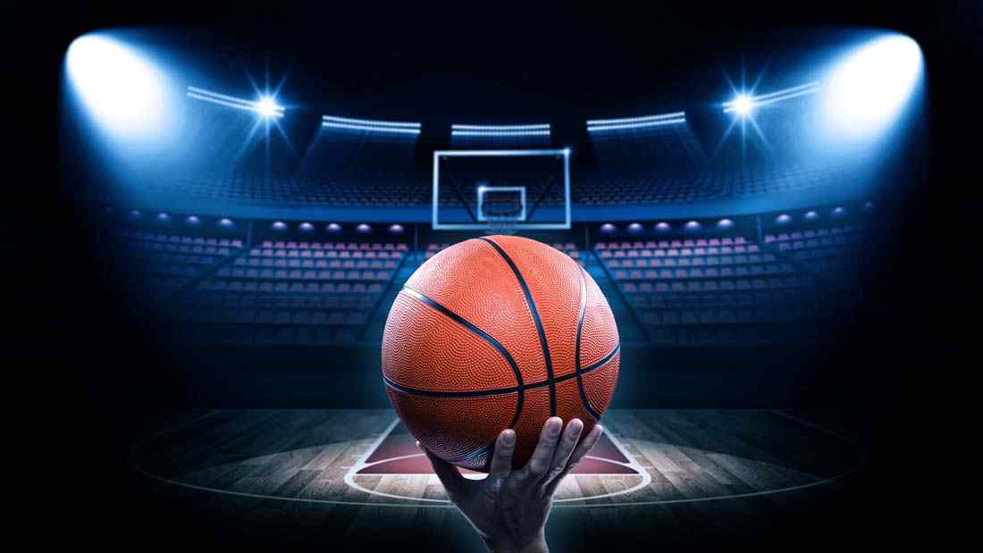创意篮球广告设计高清图片(图片id:86537)-体育运动_体育壁纸