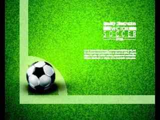 足球运动海报设计图片下载,草地,墨迹,足球,足球设计,体育,运动,体育_体育壁纸