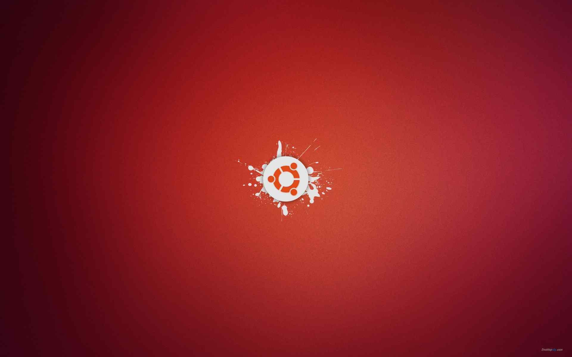 Linux操作系统ubuntu高清电脑桌面壁纸下载(三)