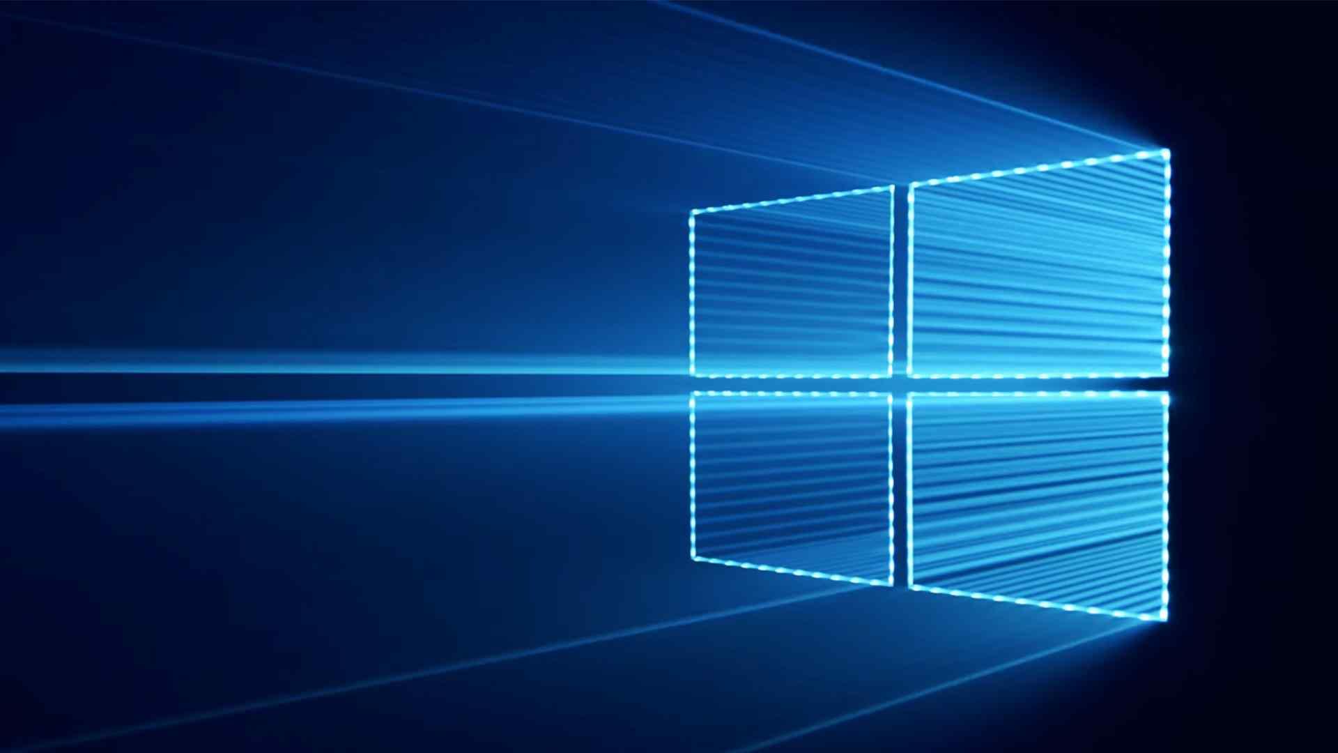 首页 电脑壁纸 系统壁纸 win8 微软windows 10 hero 微软windows 10_系统壁纸