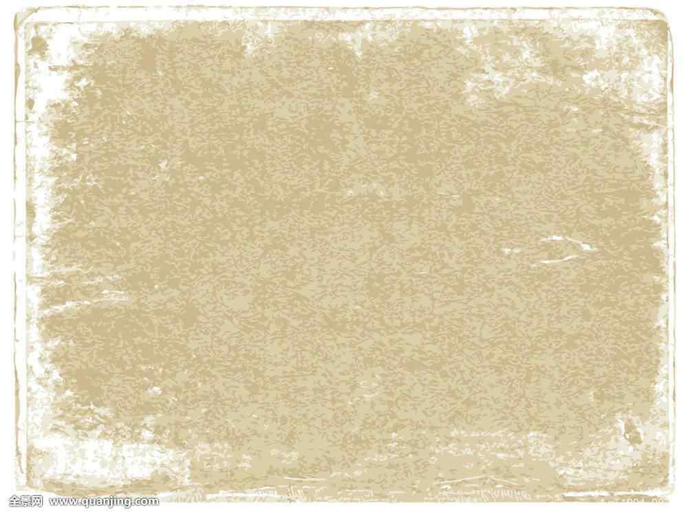 纹理,老,纸_纹理壁纸