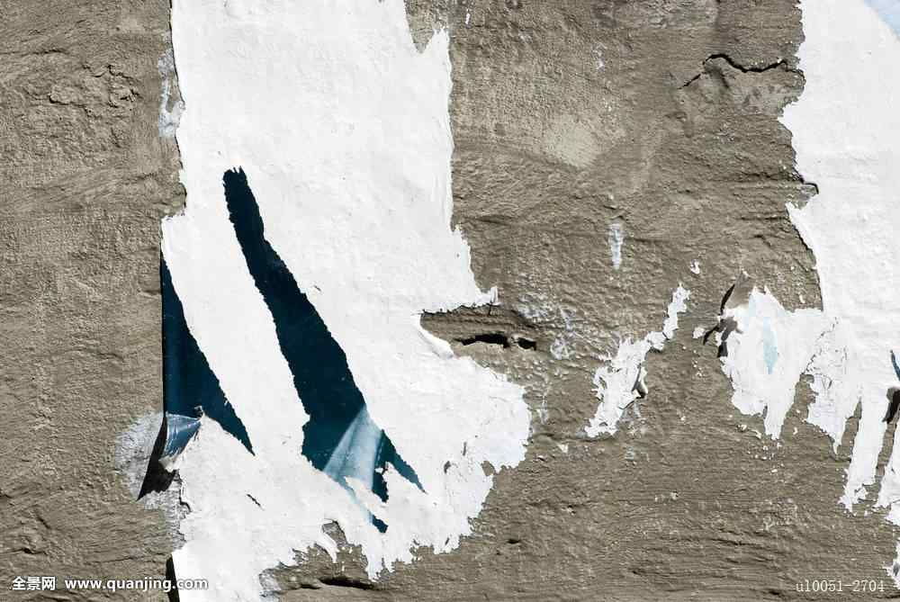 纹理壁纸,无水印,高清,图片
