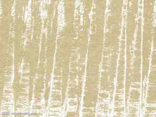 矢量,纹理,老,纸_纹理壁纸