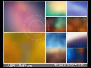 点状分布纹理虚化背景设计高清图片_纹理壁纸