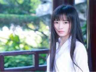 桌面天下snh48成员鞠婧祎生活剧照(16张)壁纸包